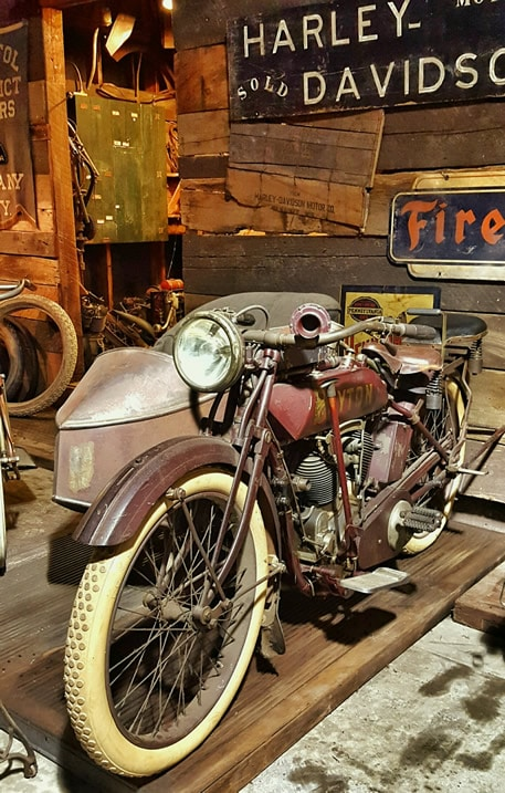 Yamaha Motorcycle Dealers Dayton Ohio